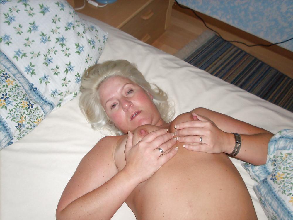 Ervaren Betsy uit Noord-Holland,Nederland